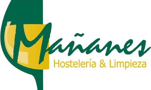 Grupo Mananes - Hostelería & Limpieza