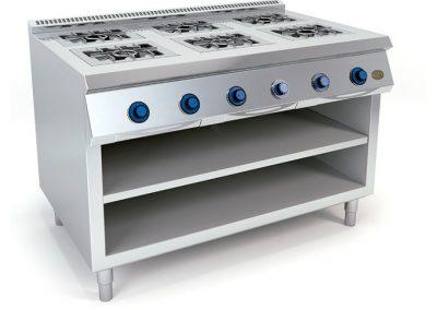 cocina-hr