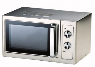 fm-900-inox