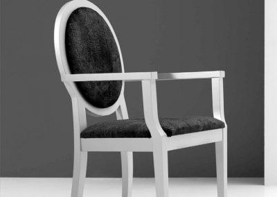 portada-sillas-y-sillones